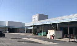 水口倉庫の画像