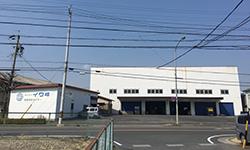 住吉倉庫の画像