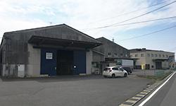 田村倉庫の画像
